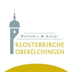 Pfarrgemeinde Oberelchingen
